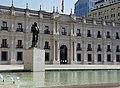 Pza Ciudadania -palacio La Moneda fachada sur -fRF02 20171203.jpg