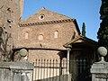 Q17 Trieste - Basilica di Sant'Agnese 2.JPG