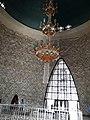 Qaid-e-Azam tomb, Marar-e-Qaid 39.jpg