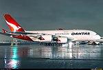Qantas A380.jpg