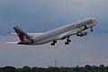 Qatar Airways A330, A7-AEH (5821782927).jpg