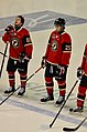 Quebec Remparts - Cape Breton Screaming Eagles - QJMHL - 11-11-2012 (13).jpg