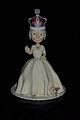 Queen Elizabeth Diamond Jubilee cake (7397782016).jpg