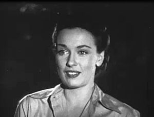 Queen of the Amazons (1947) - Patricia Morison 1.jpg