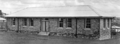 Queensland State Archives 1607 Ipswich Mental Hospital Occupational Therapy Building April 1951.png