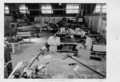 Queensland State Archives 4876 Civil aviation workshop Eagle Farm c 1952.png