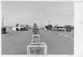 Queensland State Archives 5280 Brolga Street Quilpie January 1955.png