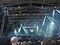 Queensrÿche, päälava, Sauna Open Air 2011, Tampere, 11.6.2011 (18).JPG