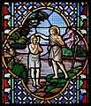 Quimper - Cathédrale Saint-Corentin - PA00090326 - 195.jpg