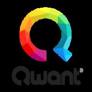 Qwant-v3.png