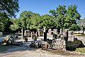 Qyteti Antik në Butrint 02.jpg