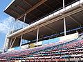 Råsunda 2008 - 11.jpg