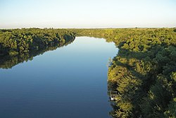 Río Queguay 02.JPG