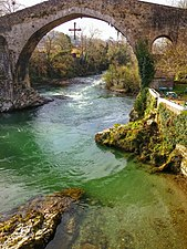 Río sella, Covadonga.jpg