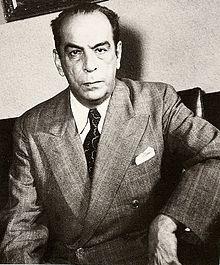Rómulo Gallegos 1940s.jpg