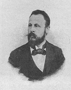 Róna József - 1898-51.jpg