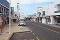 Rúa en Puerto del Carmen.jpg