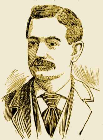 Robert Leadley - Image: R. H. Leadley