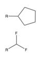 R1 and R2 functional groups.png
