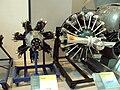 RAF Museum Cosford - DSC08558.JPG