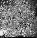 RAF Scorton - 18 Sep 1944.jpg