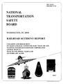 RAR9702.pdf