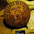 RBCM - Coast Salish spindle whorl 1.jpg