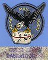 RCAF Mail Sqdn, WWII era.jpg