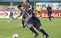 RCDE 2 - 0 FCB (15).jpg
