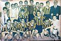 RC 1939.JPG