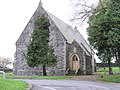 RC Church at Tyrone and Fermanagh Hospital - geograph.org.uk - 69278.jpg
