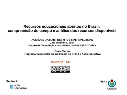 REA - Workshop FGV Acervos - Set 2014.pdf