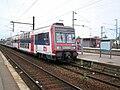 RER D - Gare VilliersleBel 30.JPG