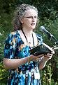 RJ Anderson - Eden Mills Writers Festival - 2016 - (DanH-0755) (cropped).jpg