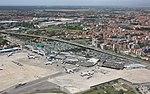 RK 1606 8653 Pisa Airport.jpg