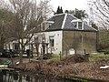 RM11464 Capelle aan den IJssel - Dorpsstraat 31.jpg
