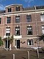 RM19050 Haarlem - Floraplein 5.jpg