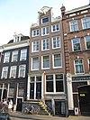 rm3547 amsterdam - lindengracht 69