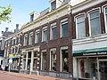 RM424834 Leeuwarden - Berlikumermarkt 17.jpg
