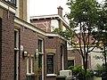 RM461422 Den Haag - Van Hogendorpstraat 144-146 (met huis 140-142 achter).jpg