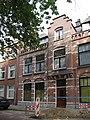 RM461447 Den Haag - Willem de Zwijgerlaan 5.jpg