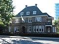 RM510618 - Enschede - Maarten Harpertsz Tromplaan 9.jpg