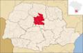 RMA Região Metropolitana de Apucarana.png