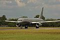 RNZAF Boeing 757-200 01 (3757088123).jpg