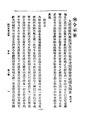 ROC1912-02-08臨時政府公報10.pdf