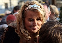 ROMY 2012 19 Jennifer Coolidge.jpg