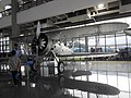 ROYAL THAI AIR FORCE MUSEUM Photographs by Peak Hora 20.jpg