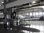 ROYAL THAI AIR FORCE MUSEUM Photographs by Peak Hora 20.jpg