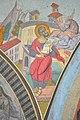 RO AB Biserica Schimbarea la Fata - Suseni din Almasu Mare (5).jpg