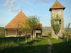 RO AB Tau wooden church 2.jpg